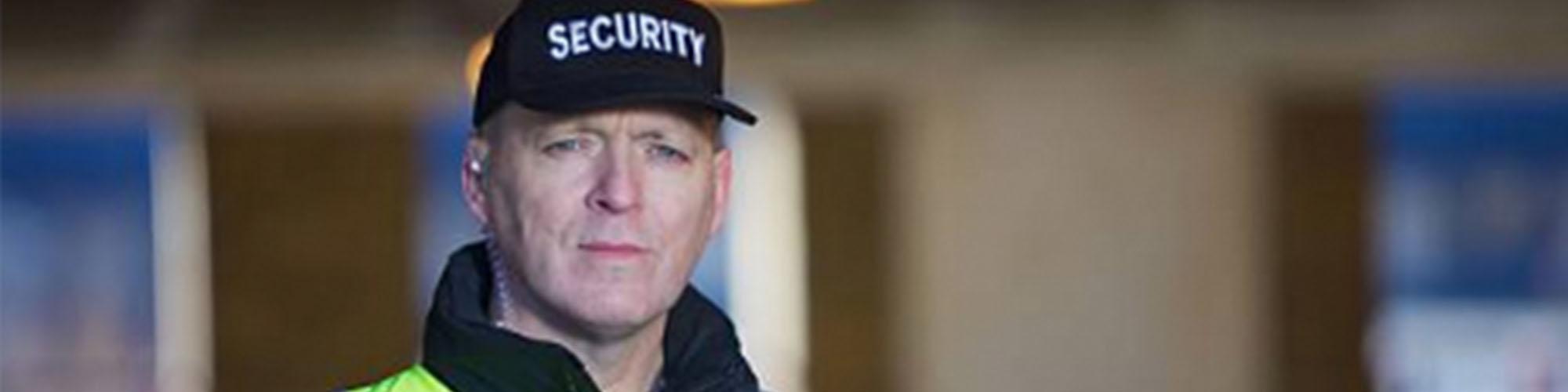 Security, Company, Birmingham, Security Guard,